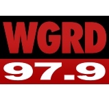 97.9 WGRD