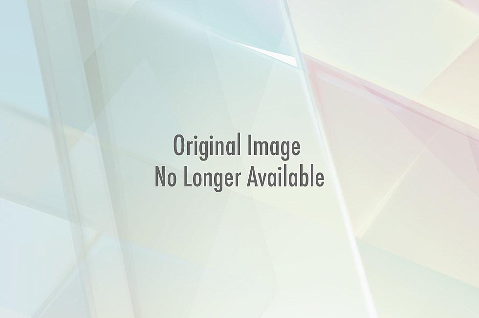 sonic_20th_anniversary_logo_alternate-11