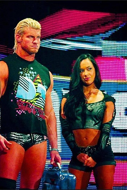 porn-are-aj-lee-and-dolph-ziggler-dating-sucks-girls