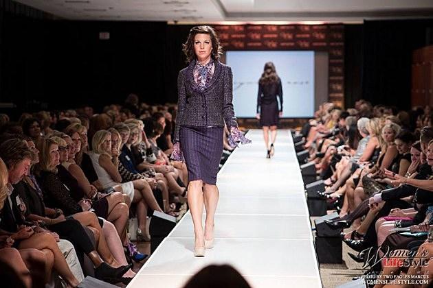 Fashion Show Runway Audience fashionshow1-630x420 jpg