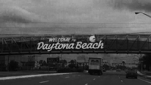 Phil - Daytona Beach