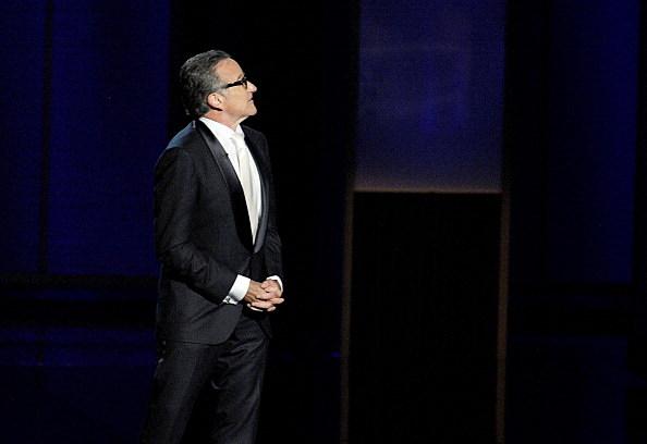 65th Annual Primetime Emmy Awards - Show