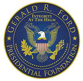 Gerald R Ford Presidential Foundation
