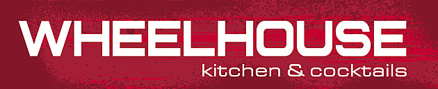 Wheelehouse Logo