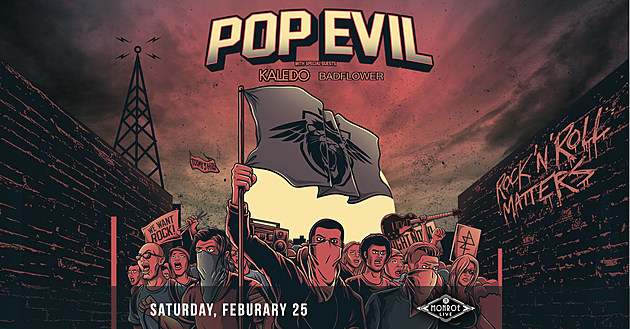 PopEvil_FB