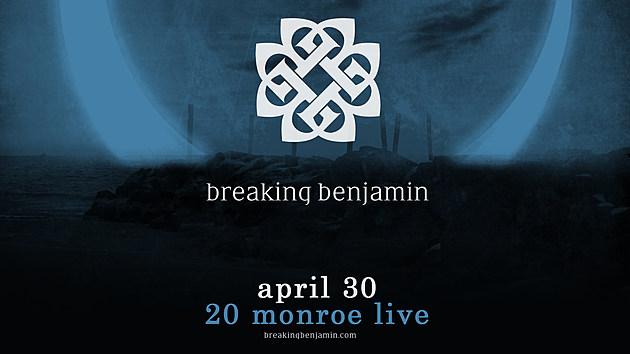 043017_Breaking Benjamin_HERO
