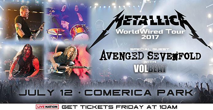 Metallica_695x360_OSF