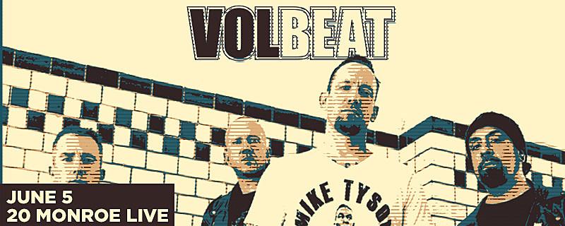 060517 Volbeat_TWT