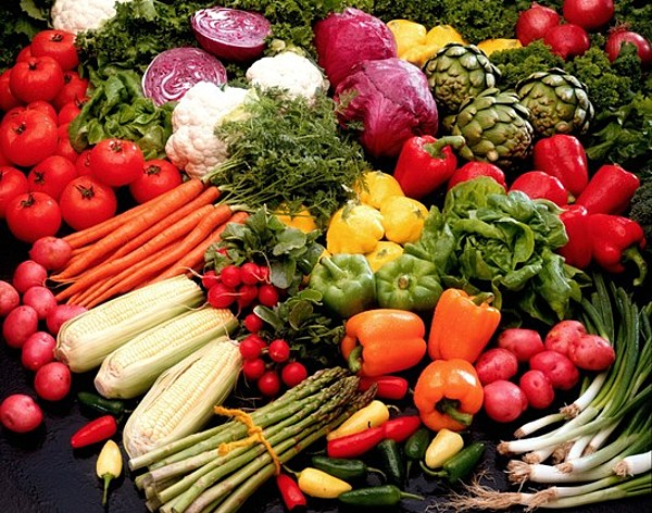 how to buy produce with raynauds