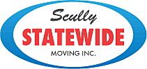 scully logo