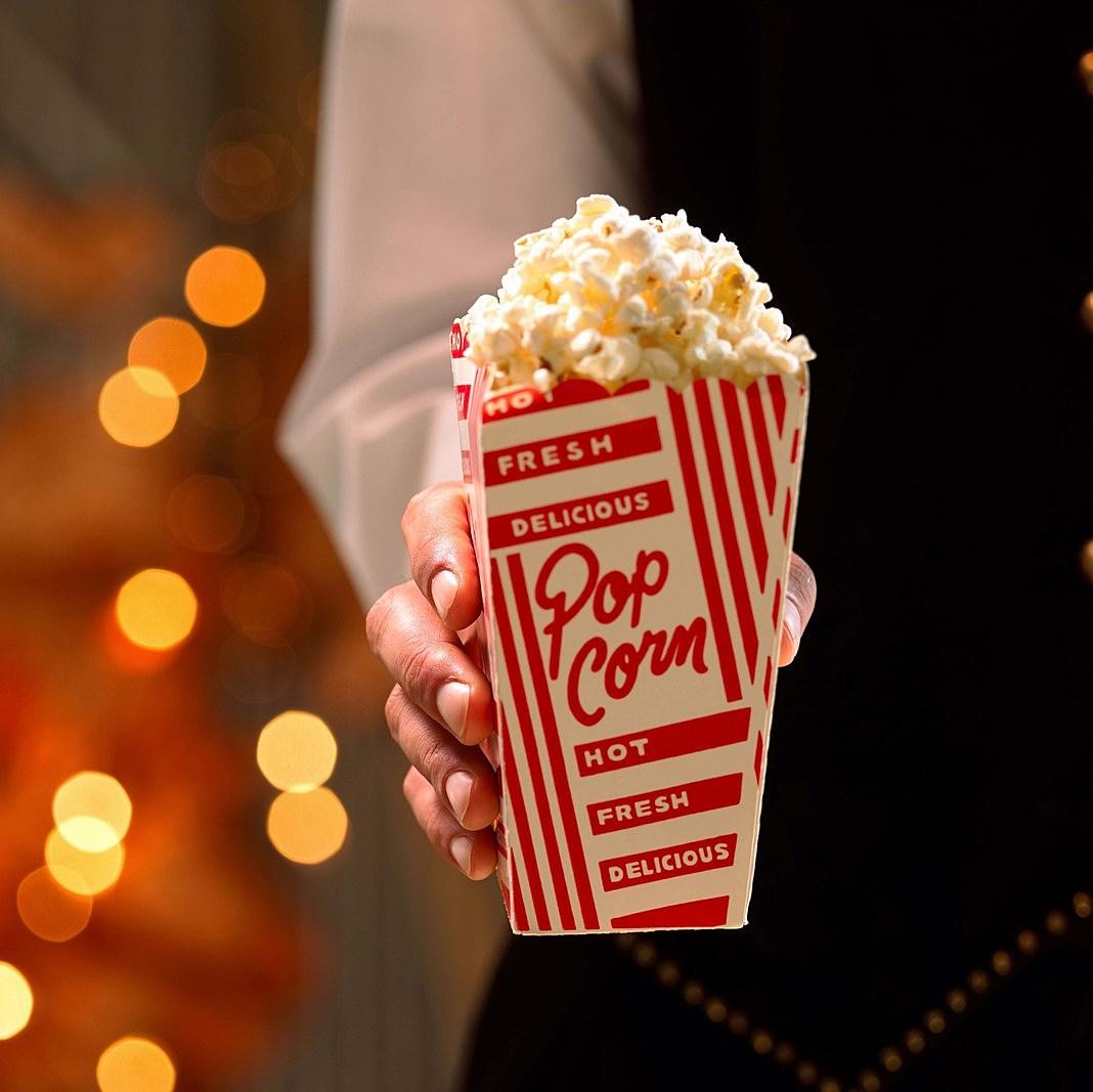 RS29143_movie popcorn istockphoto-scr